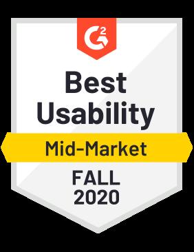 Best-Usability-Mid-Market