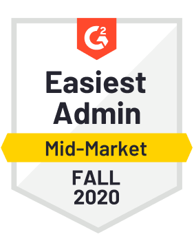 Easiest-admin