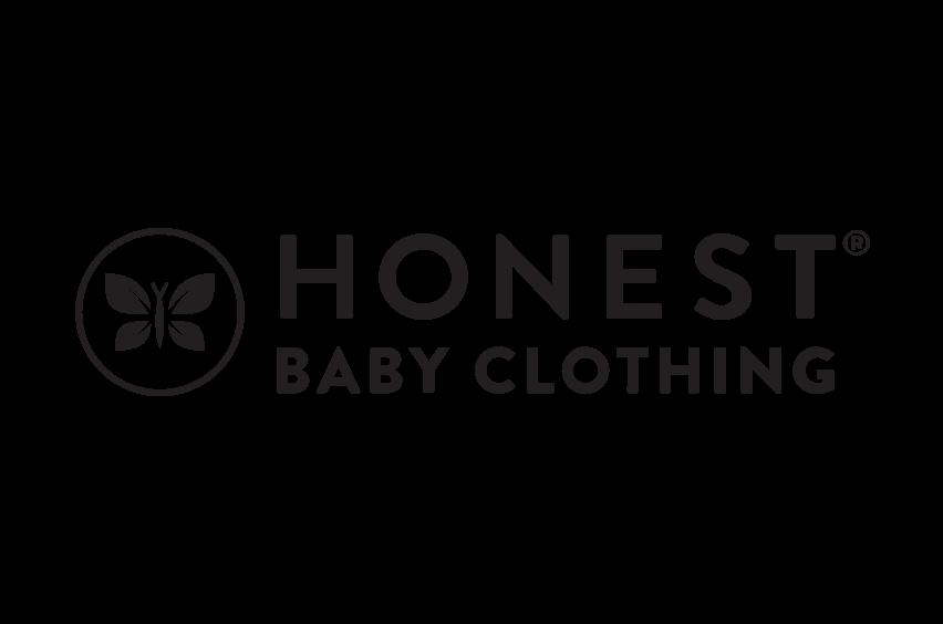 Honest-Baby-Black