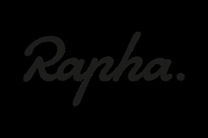 Rapha-Black