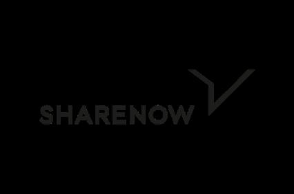 Sharenow-Black